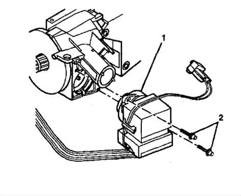 2010 ford escape blower motor resistor autozone replace blower motor resistor 2002 grand prix 28 images heater blower motor resistor