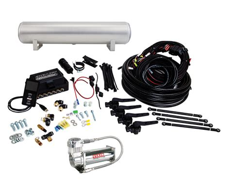 air lift system motor n air lift performance introduces new