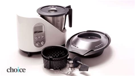 all in one kitchen appliances how to buy the best all in one kitchen appliance youtube
