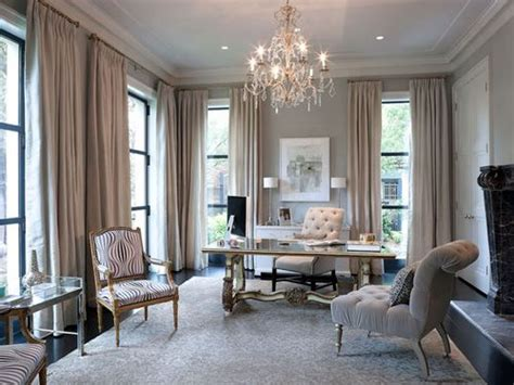 5 non traditional places to use chandeliers 1000bulbs