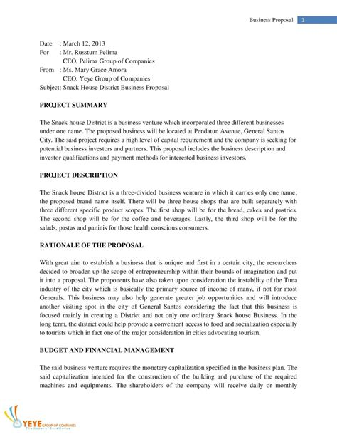 Lovely Rental Property Business Plan Template Free Templates Design Rental Business Plan Template