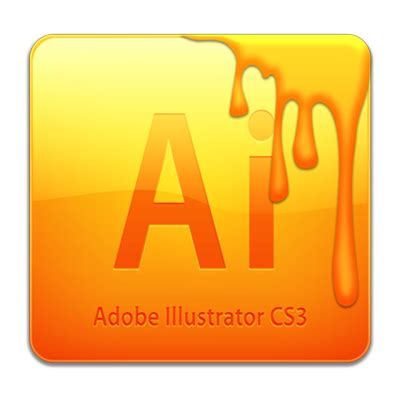 adobe illustrator 10 software free download full version for windows 7 erogonread blog