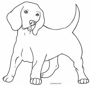 dogs coloring pages printable coloring pages for cool2bkids