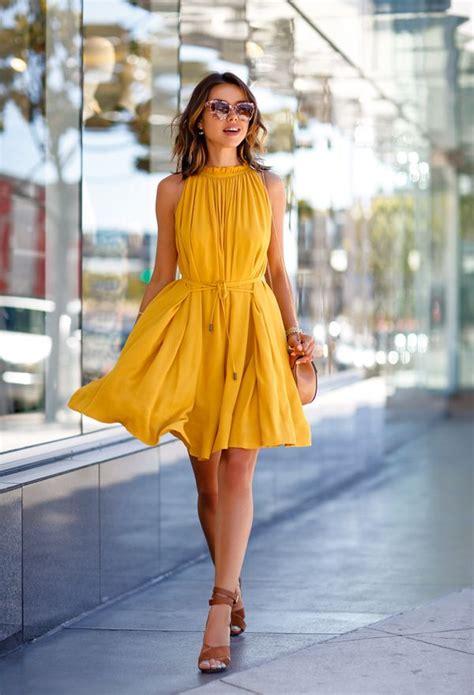Dress Anabel Ky vestidos de mujer cortos de moda casuales y