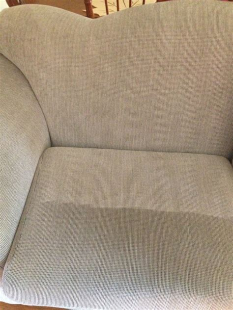 Upholstery Cleaning In Fredericksburg Va And Stafford Va
