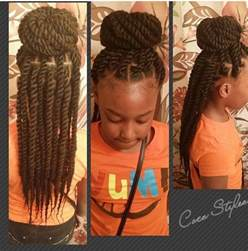 real children 10 year hair style simple karachi dailymotion 739 best images about black girls hair on pinterest