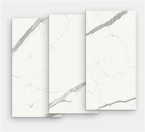 fliese 200x100 white porcelain tiles bianco venato marmi 200x100