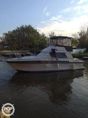 craigslist tulsa pontoon boats silver wave new and used boats for sale