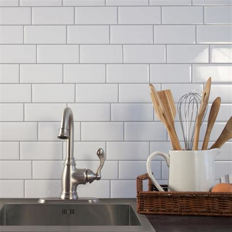 smart tiles metro cagnola 11 56 in w x 8 38 in h