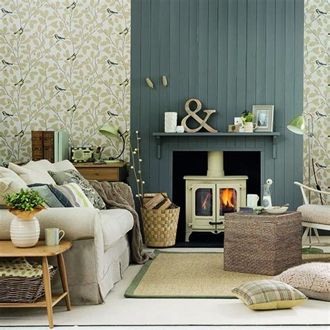 Neutral Colours For Living Room by How To Decorate With Neutrals Housetohome Co Uk