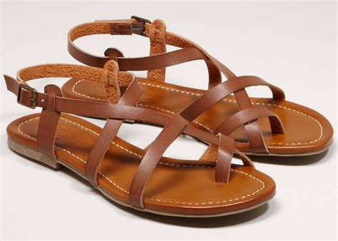 sandals that are for your ask dapperq menswear sandals revisted dapperq