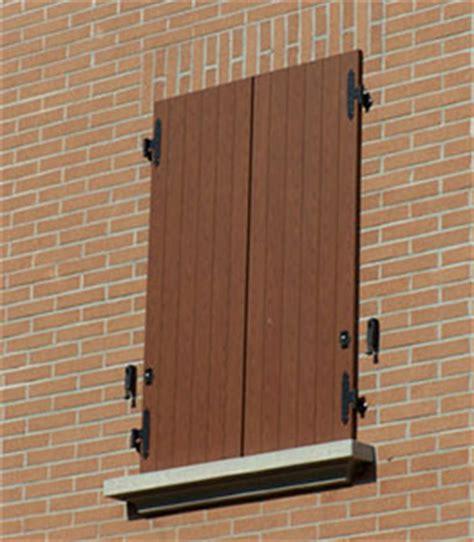 persiane in alluminio finto legno prezzi pvc finto legno parquet pvc effetto legno a ferrara with
