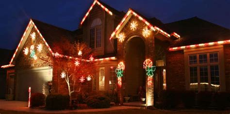 christmas light installation in atlanta ga