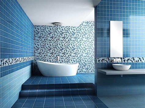 bathroom tiles color color of tiles for bathroom tile design ideas