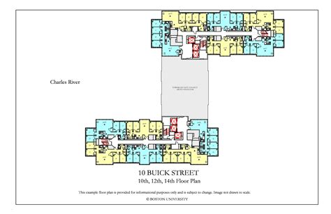 10 buick floor plan 10 buick floor plan 187 housing boston