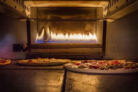 Zany Kitchen by Angelo S Pizza Nyc