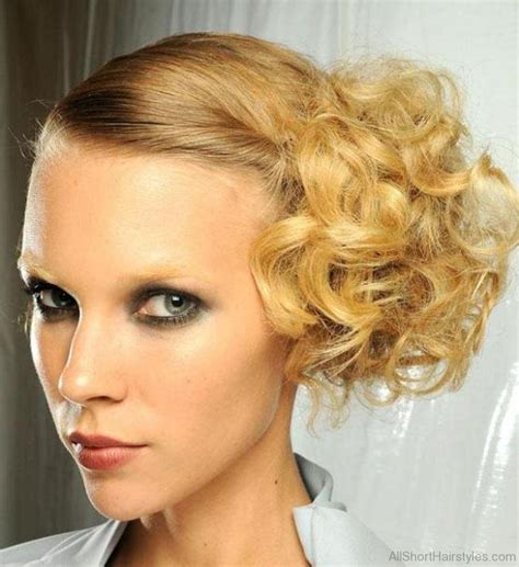 hairstyles for hair 31 stylish updo hairstyle