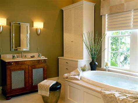 olive green bathroom ideas olive green and white thelennoxx