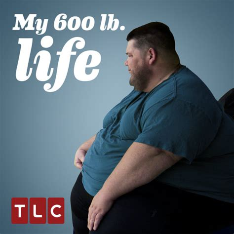 my 600 pound life tv show watch my 600 lb life episodes season 4 tvguide com