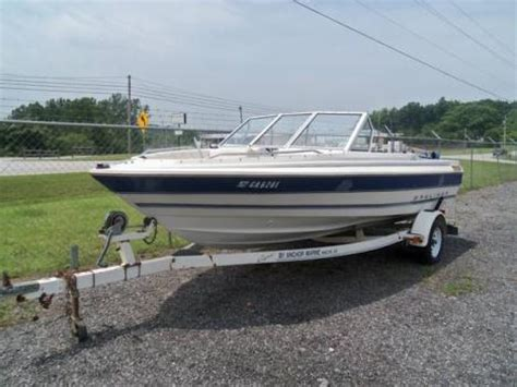 bayliner jazz boat review 1994 bayliner capri pictures to pin on pinterest pinsdaddy