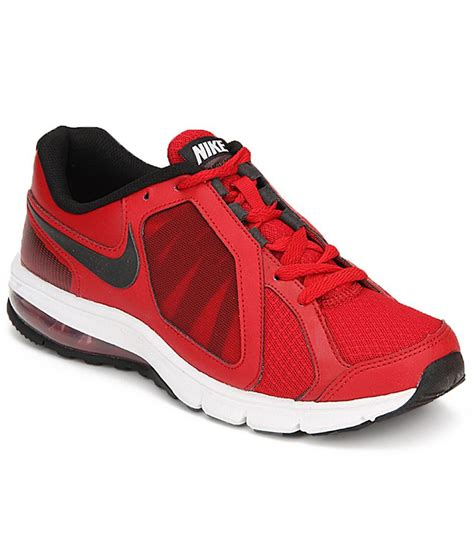nike air max vista sport shoes price in india buy nike