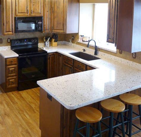 Can You Quartz Countertops by Seleno Silestone Quartz Countertop And Sollid 174 Cabinetry