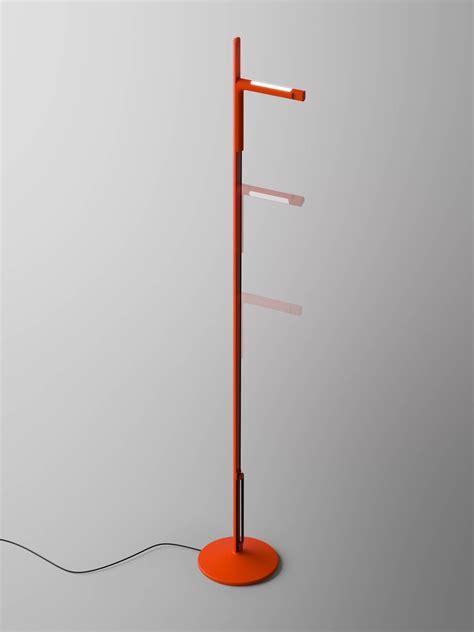 illuminazione senza fili lade magnetiche anche senza fili cose di casa