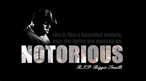 i bid live notorious b i g what s beef
