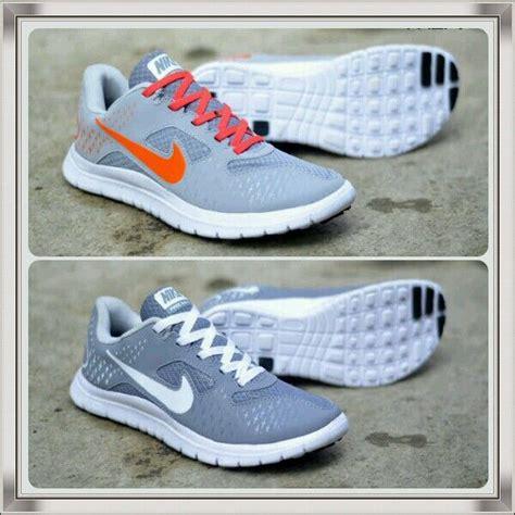 Sepatu Nike Free 3 1 70 best sepatu nike pria images on economic