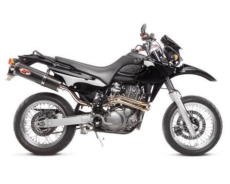 Yamaha Motorrad Nettetal by Muz Baghira Black Panther