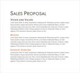 sales offer letter template sales template 13 free documents in