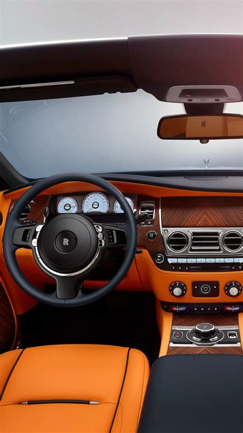 rolls royce interior wallpaper wallpaper rolls royce interior cars bikes 7348