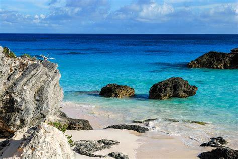 melhores ilhas  mundo