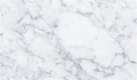 marble wallpaper hd tumblr marmor hintergrundbilder downloaden movobb