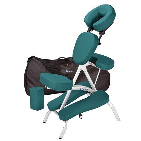 Earthlite Chair earthlite vortex chair chairs