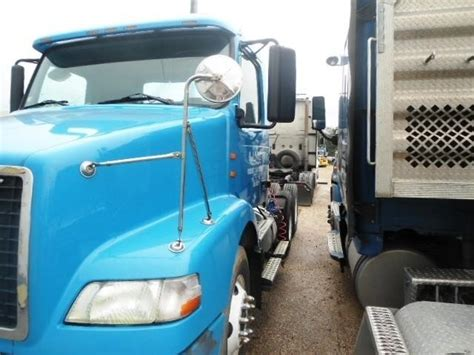 trucks  sale  lafayette la  trucks  buysellsearch