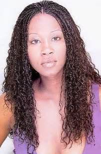 Black women braids hairstyles are easy to maintain read how