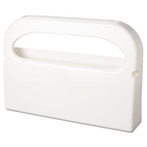 toilet seat covers dispenser health gards seat cover dispenser by hospeco 174 hoshg12