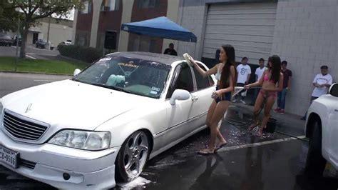 acura vip vip acura 3 5rl x tnt autobody carwash x models youtube