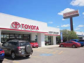 Toyota Dealers Seattle Toyota Dealers Auto Review Price Release Date