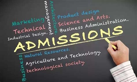 German Mba Requirements by Admission Requirements For A Master S In Germany Study