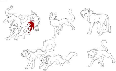 battle cats coloring pages battle cats printable coloring pages battle best free