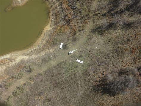 Uav Search Nighthawk Squadron Tests Use Of Uav S Drones To Support Cap Search And Rescue