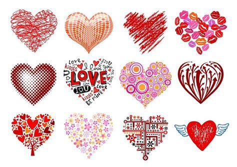 imagenes de amor y amistad 14 febrero imagenes de corazones