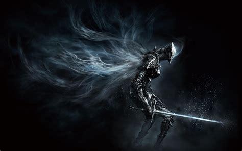 imagenes oscuras de fondo de pantalla artwork de dark souls 3 fondo de pantalla 2880x1800 id 2427