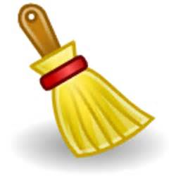 emoji for cleaning sms broom android apps on play