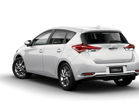 toyota new vehicles new new vehicle for sale new toyota dealer serving html