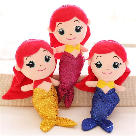 rag doll wholesale buy wholesale rag dolls from china rag dolls
