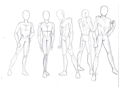 how to draw bodies pin by karmel israel on drawing faces bodies