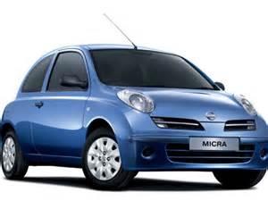 Micra Nissan 2012 Nissan Micra Dimensions 2012